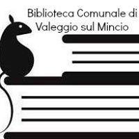 BIBLIOTECA VALEGGIO SUL MINCIO