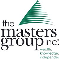 The Masters Group, Inc.