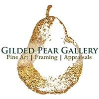 Gilded Pear Gallery