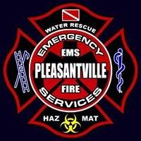 Pleasantville Emergency Services