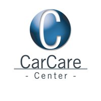 CarCare-Center
