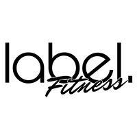 Label Fitness