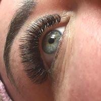 The Eyelash Room Lashes AndBrows by Alison