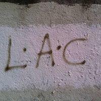 LAC Galerie