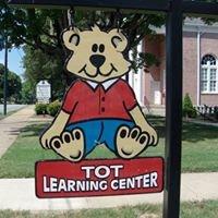 Tot Learning Center Preschool