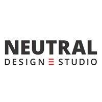 Neutral Design Studio