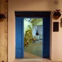 "Associazione Culturale ""Art linos"" - Italy"