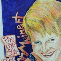 Ann Hinds Meinert Art