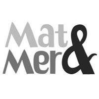 Mat & Mer