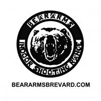 Bear Arms Indoor Shooting Range