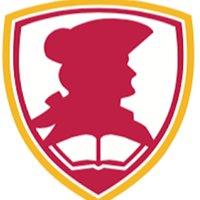 Piedmont Community Charter School- A Challenge Foundation Academy