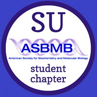 Suffolk University ASBMB