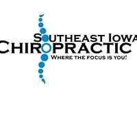 Southeast Iowa Chiropractic