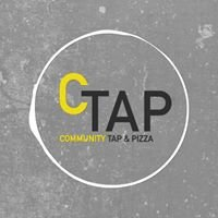 Community Tap & Pizza