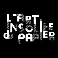 L'art insolite du papier
