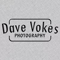 Dave Vokes Photography