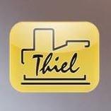Druckerei Thiel