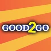 Good2Go