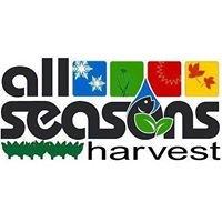 All Seasons Harvest
