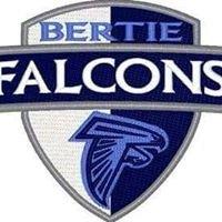 Bertie High School