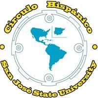 SJSU Círculo Hispánico
