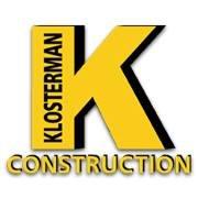 Klosterman Construction