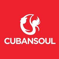 CubanSoul