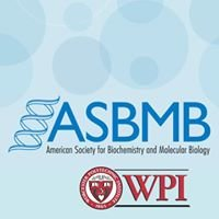 ASBMB WPI Student Chapter