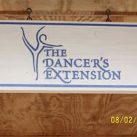 The Dancer's Extension