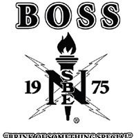 The BOSS Chapter of NSBE at MSU