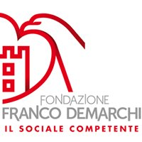 Fondazione Franco Demarchi