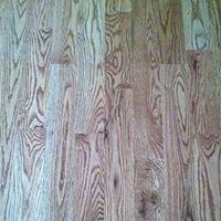 Blue Ridge Floor Finishing