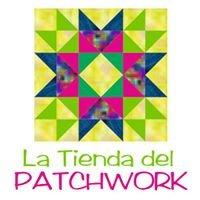 La Tienda del Patchwork