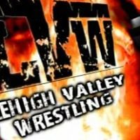 Lehigh Valley Wrestling