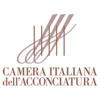 Camera Italiana dell'Acconciatura