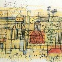 "Associazione culturale ""Le città invisibili"""