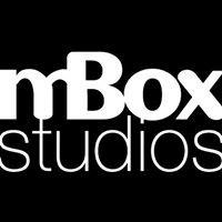 mBox Studios
