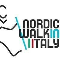 NordicwalkinItaly Spinea - Mirano