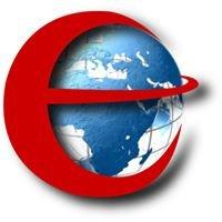 Easywebconcept - Création et référencement site web