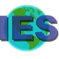Intracoastal Eco-Systems