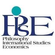 Ca' Foscari PISE - Philosophy, International Studies and Economics