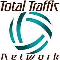 Total Traffic Network Dallas