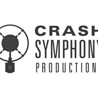Crash Symphony Productions