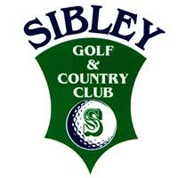 Sibley Golf Course