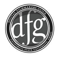 Chico State DFG (Digital Filmmakers Guild)