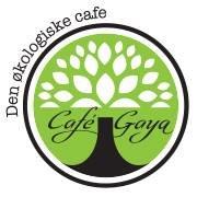 Café Gaya
