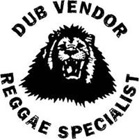 Dub Vendor