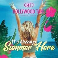 Hollywood Tans Hamburg