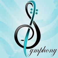 Symphony Hifi