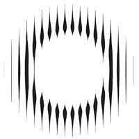 Au Chiffon d'Encre : /////// Design Imprimé & Graphique / Imprimerie d'art
